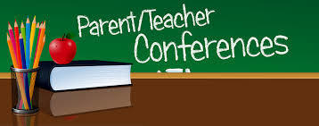 Falls City Middle School Parent Teacher Conference Sign-Up