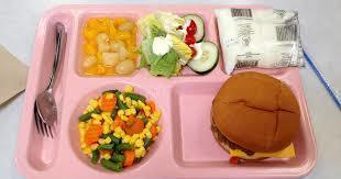 FCPS is Considering Offering Free Summer Lunch To Kids for Summer 2021