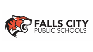 Falls City Parent Letter 7/15/2020